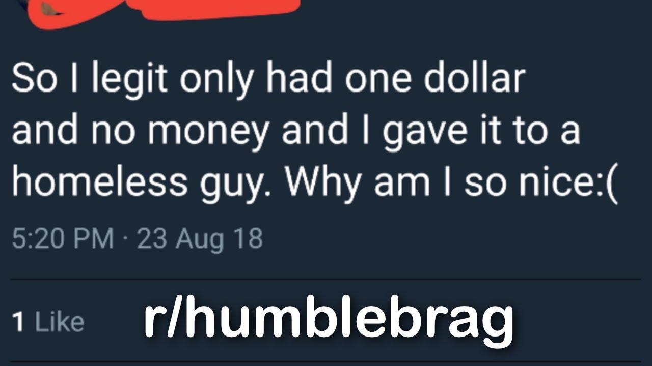 r-humblebrag-best-posts
