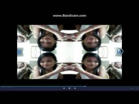 Ang Buhay Ko Kay Kristo - Christian Song Chords - Chordify