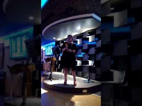 王伊蕙台語歌曲~886問感情