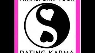 karma dating site 30 år gammel mand datering en 40 år gammel kvinde