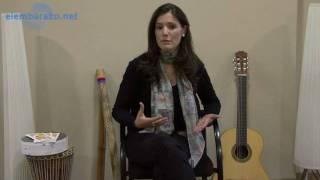 ¿Qué tipo de música se trabaja en las sesiones de musicorum?