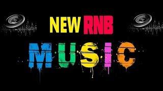 Current R&B Bangers: Janelle Monae, Leon Bridges, Tone Stith, Burgundy, & Johnny Maxwell