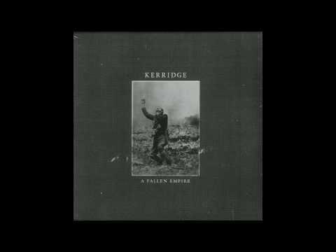 Kerridge - Straight To Hell