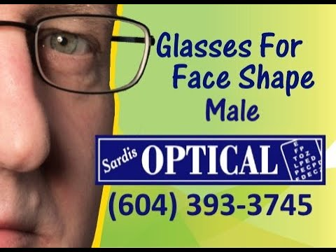 glasses-for-face-shape-male-|-604-393-3745-|-chilliwack-bc-|-designer-frames-|-glasses-same-day