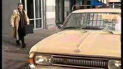 Zürich Taxi