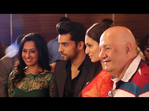 Gautam Gulati Debut Movie ' Udanchhoo ' Announcement  | Prem Chopra | Bruna Abdullah | Saisha Sehgal