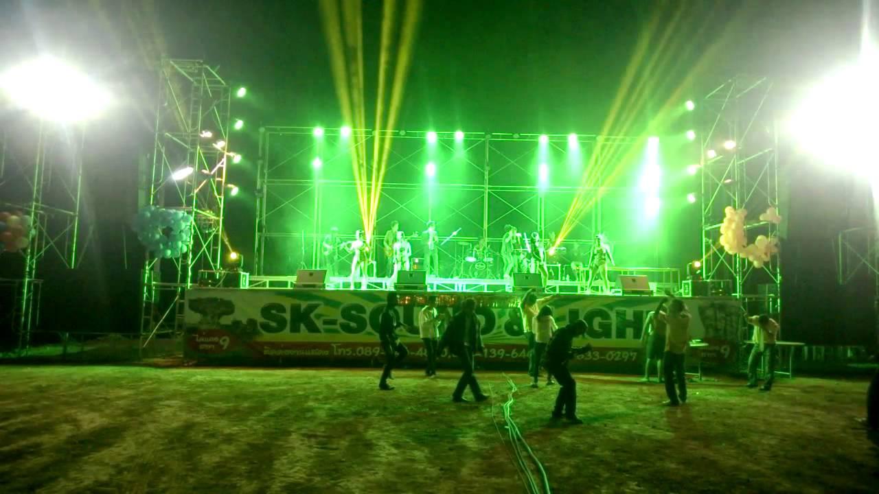 SK Sound & Light_2015-002