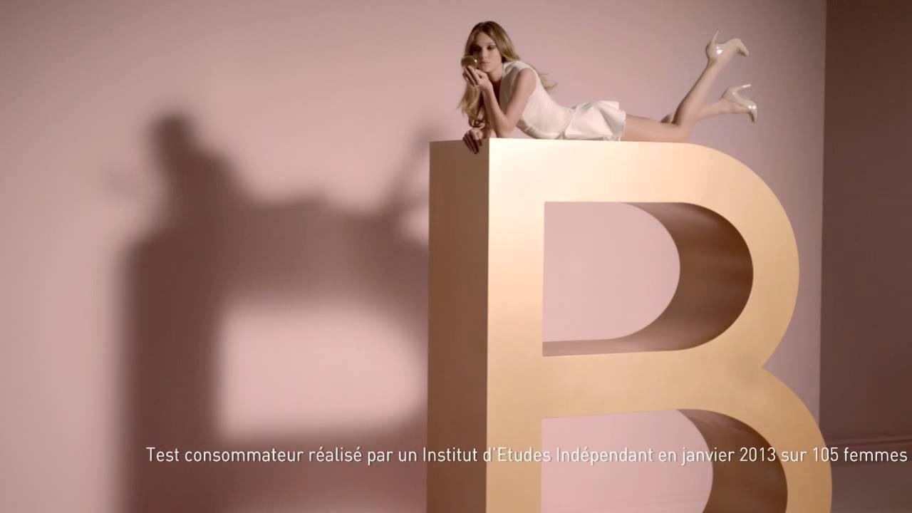 Download Collants Sublim BB Cream - Dim (2013) HD