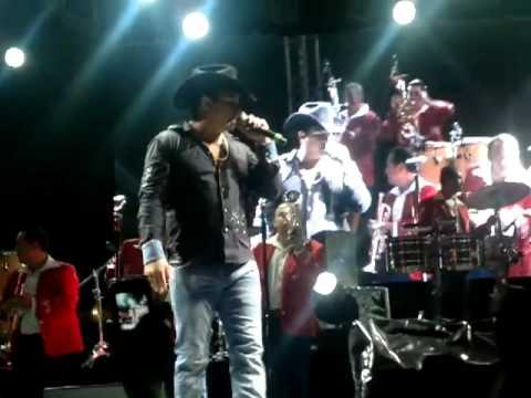 Bajar Cancion De Julion Alvarez Olvidame - Barabekyu