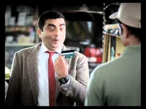 HBL Debit card-Mr. Bean 2.mp4