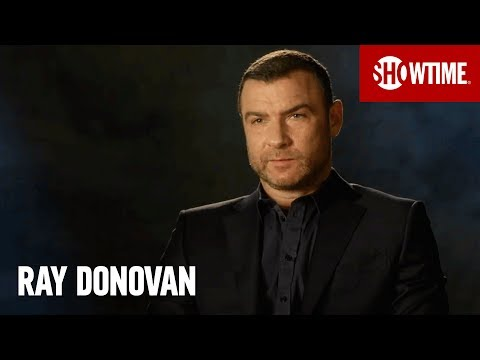 Ray Donovan | The Cast Talks About the New Season | Season 5