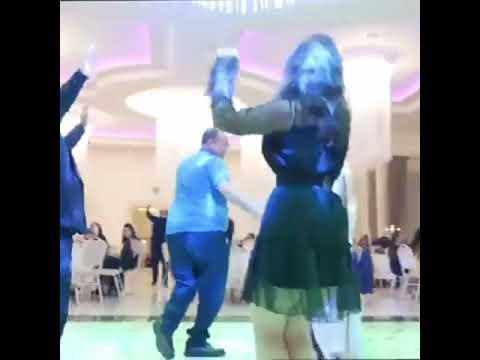 Diana Mkhitaryan-duxov