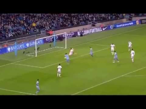 Łukasz Fabiański - Swansea's Hero | Best Saves & Highlights