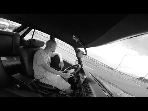Bugoy na Koykoy - Ang Bagal Ng Kotse Ko (Official Music Video)