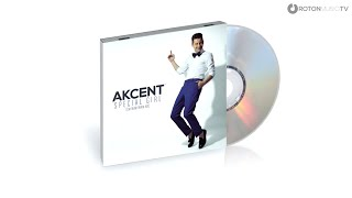 Akcent - Special Girl (Can DEMIR Remix Edit)