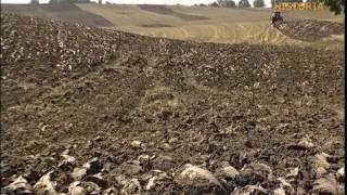 Opowieść o polskich farmerach
