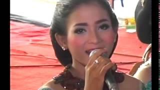 Full lagu Pop Kenangan Keroncong  Campursari dan Gending Jawa Mantenan