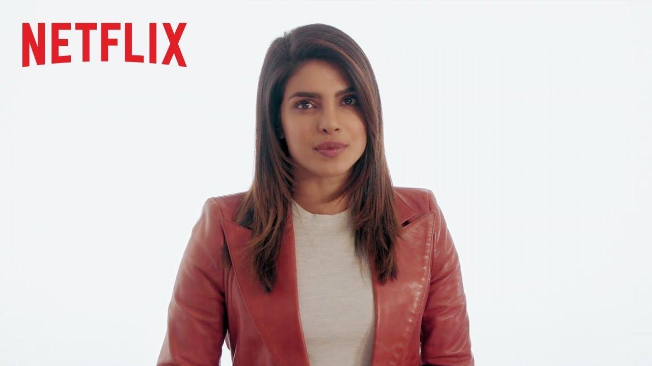 15 Best Health Documentaries to Watch on Netflix 2019