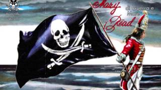 Mary Read - di guerra e mare.wmv