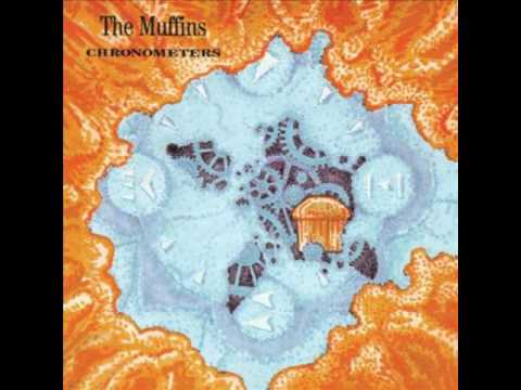 The Muffins - Come What Molten Cloud