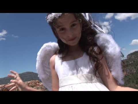 Группа Непоседы - Ангел летит