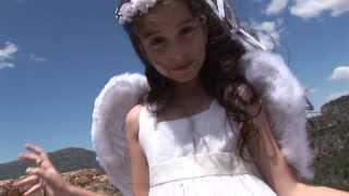 Непоседы - Ангел летит