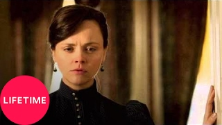 Official Trailer: The Lizzie Borden Chronicles | Lifetime