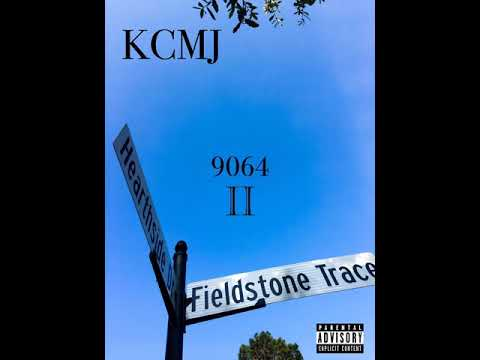 KCMJ - All The Way(Prod. K.Rich)