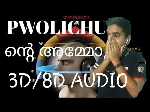 8d-audio-|-3d-audio-|-malayalam-|-shefin-editz