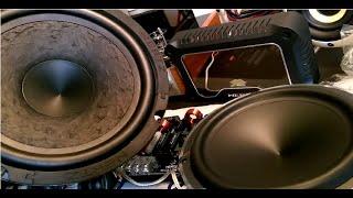 Hertz Mlk 1650.3 Vs Hertz SV200L (INT)