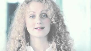 ЛЮБОВЬ УЧИТЕЛЯ|Короткометражный фильм|Короткометражки|Фильмы про школу|Молодежные фильмы|