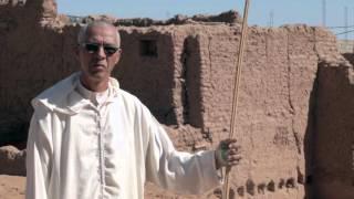 People of Camp Adounia - Sahara desert Morocco www.campadounia.com