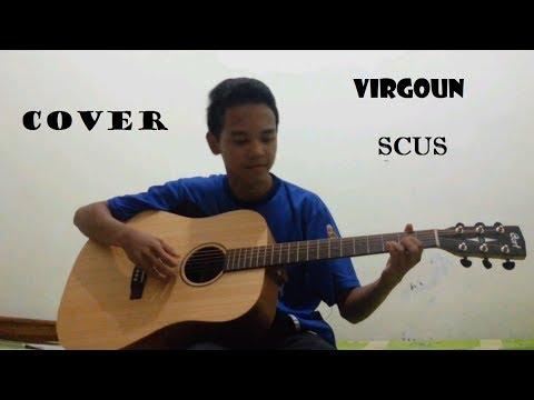 Cover Lagu Virgoun - Surat Cinta Untuk Starla