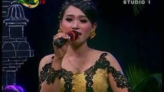 CS FITALOKA - Pamitan Voc Lia Kheiza | Klinong klinong Campur Sari Jogja TV