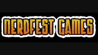 Baixar Nerdfest podcast ep2 part3