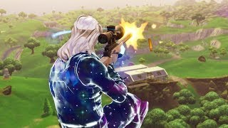 this fortnite video will have 1 million views