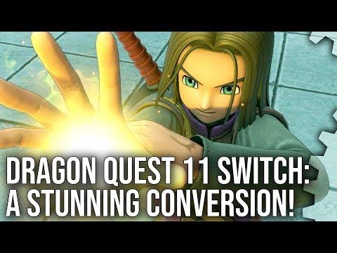 dragon-quest-11-on-switch:-a-brilliant,-clever,-multi-platform-port!