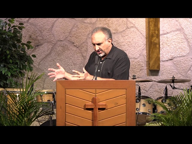 Bible Prophecy Update – June 24, 2018 - The Judgment of God is Coming
