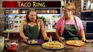 Taco Ring 301