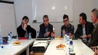 Presentación de adsocial: consejo de agencias especializadas en social media marketing