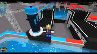 Roblox: Head to Head by RitchUK FIRST DAY accès anticipé.