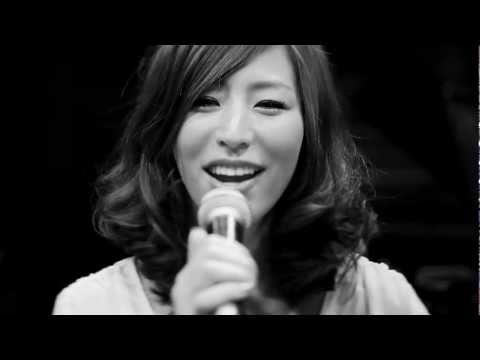 JiLL-Decoy association -- Take On Me [Jazz] (2012