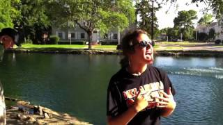 Oklahoma State NSO CEAT Spoof