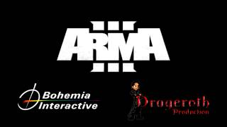 Arma 3 theme song extended