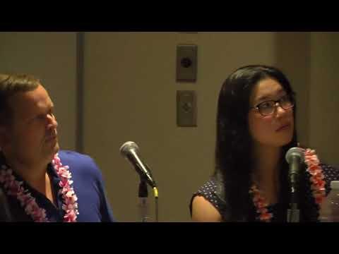 IATC - Red/Blue Q&A: Pressure Test Lightning Talk Ideas (Panel) - TBD