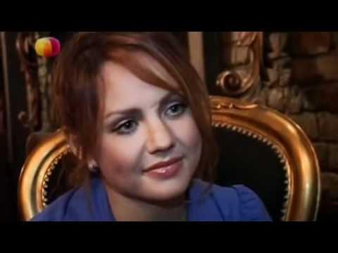 Дарья задохина секс с анфисой чеховой