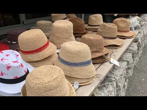 Best Souvenirs in Eze, France | Math Real Life Application