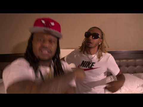 (Official Video) TrapStar Shop x LowKey - 4 AM