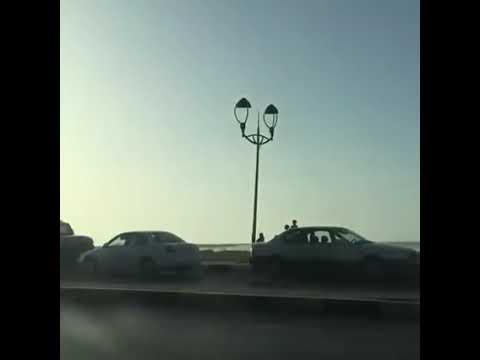 جولة في مدينة طرابلس 15 4 2016 Tripoli tour