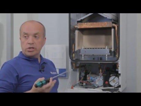 Трехходовые клапаны Regulus TSV - protechplus.com.ua - YouTube